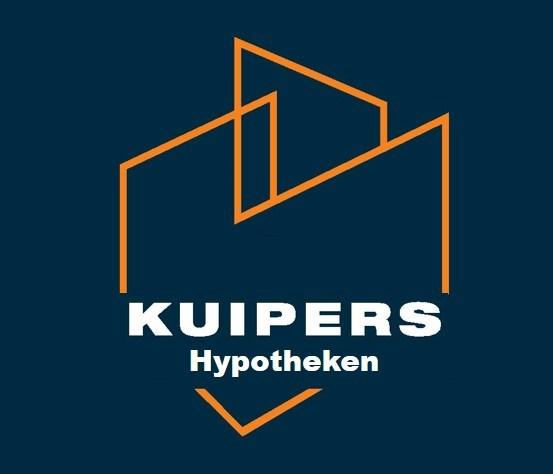 Afbeelding van Kuipers Hypotheken