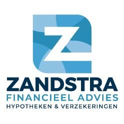 Afbeelding van Zandstra Financieel Advies
