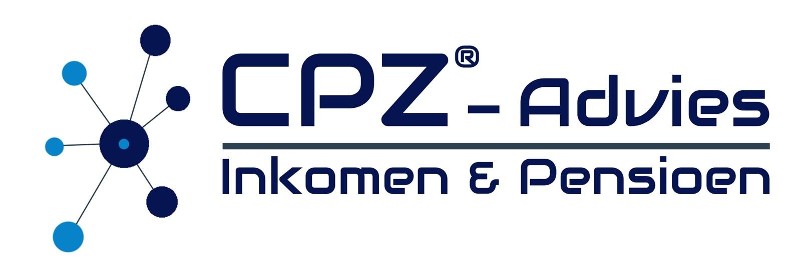 Afbeelding van CPZ-Advies, Inkomen & Pensioen