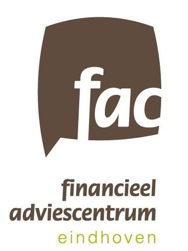 Logo van Financieel Advies Centrum Eindhoven
