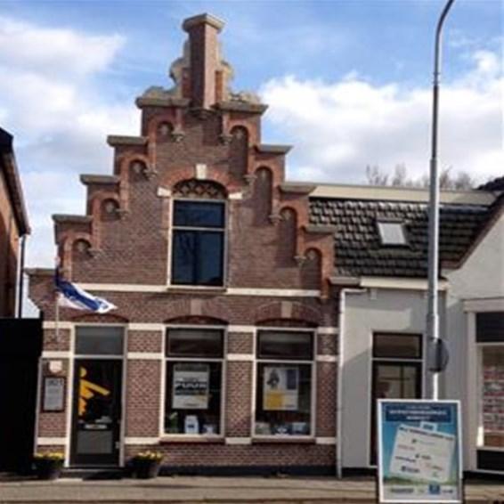 Foto van HypotheekCompany Alkmaar- Meco Financiële Planning