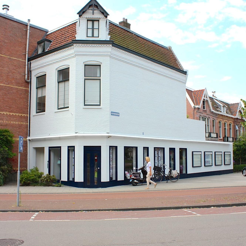 Foto van Van der Eerden Hypotheken