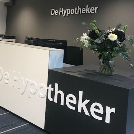 Foto van De Hypotheker Soest