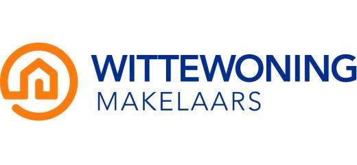 Afbeelding van WitteWoning Makelaars Amsterdam