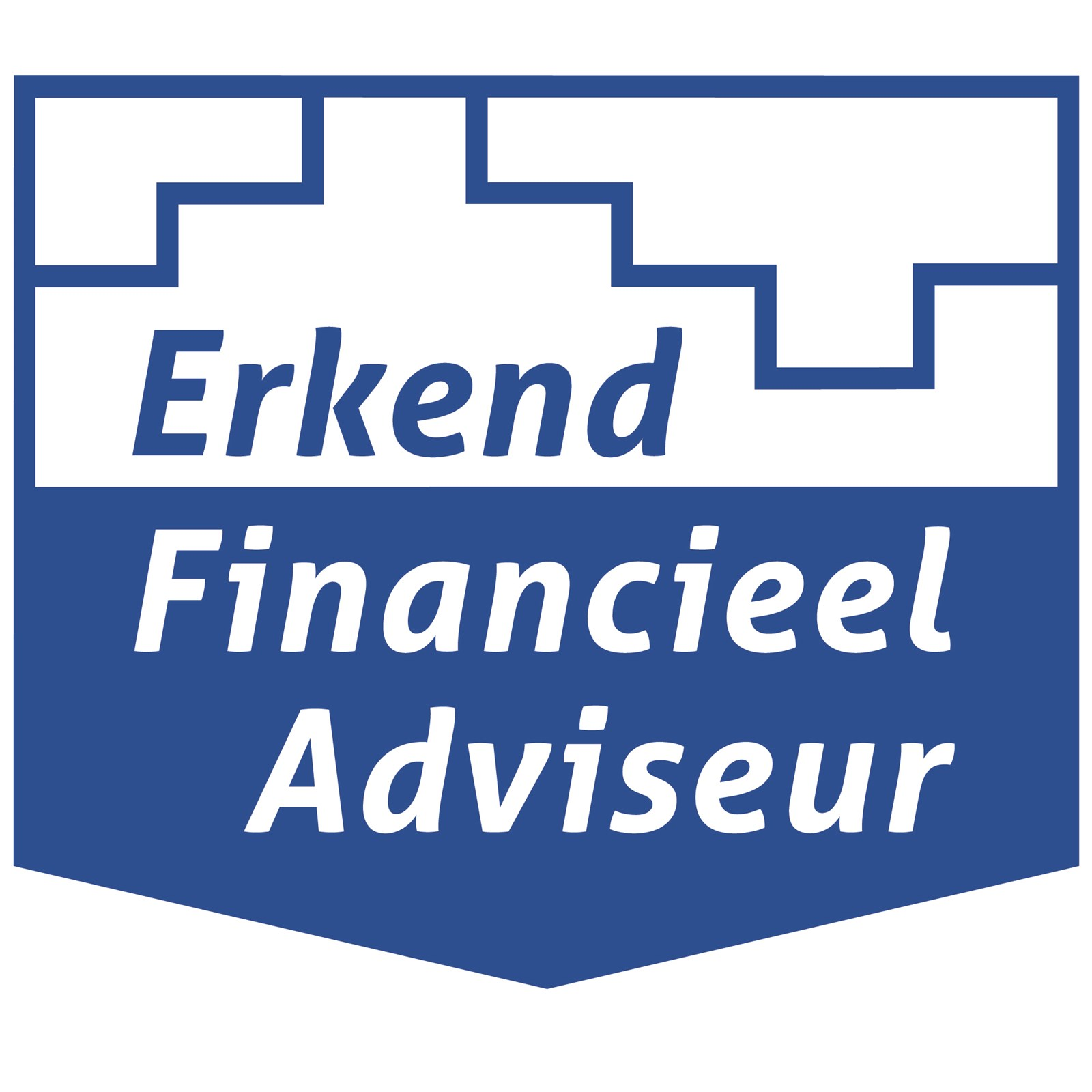 Foto van Bonke Financieel Advies