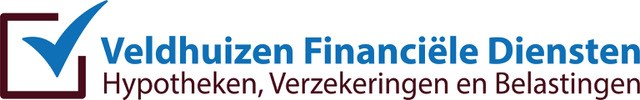 Afbeelding van Veldhuizen Financiële Diensten