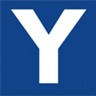 Logo van York Accountants