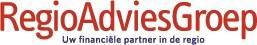 Logo van Regio Adviesgroep Dussen B.V.