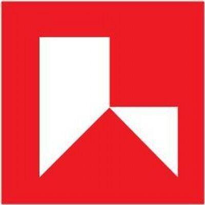 Logo van Van t Hof Makelaardij