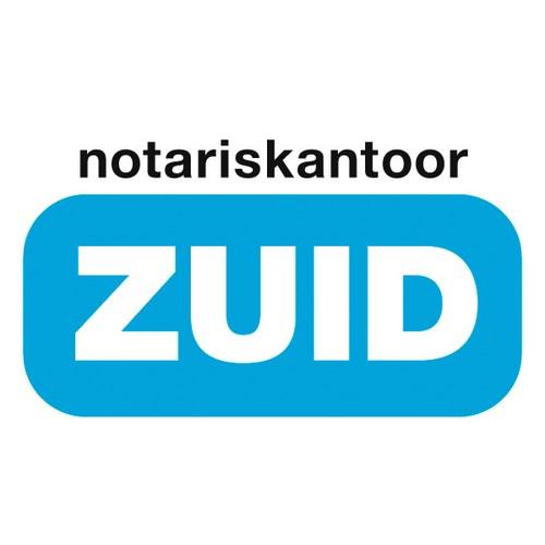 Logo van Notariskantoor Zuid