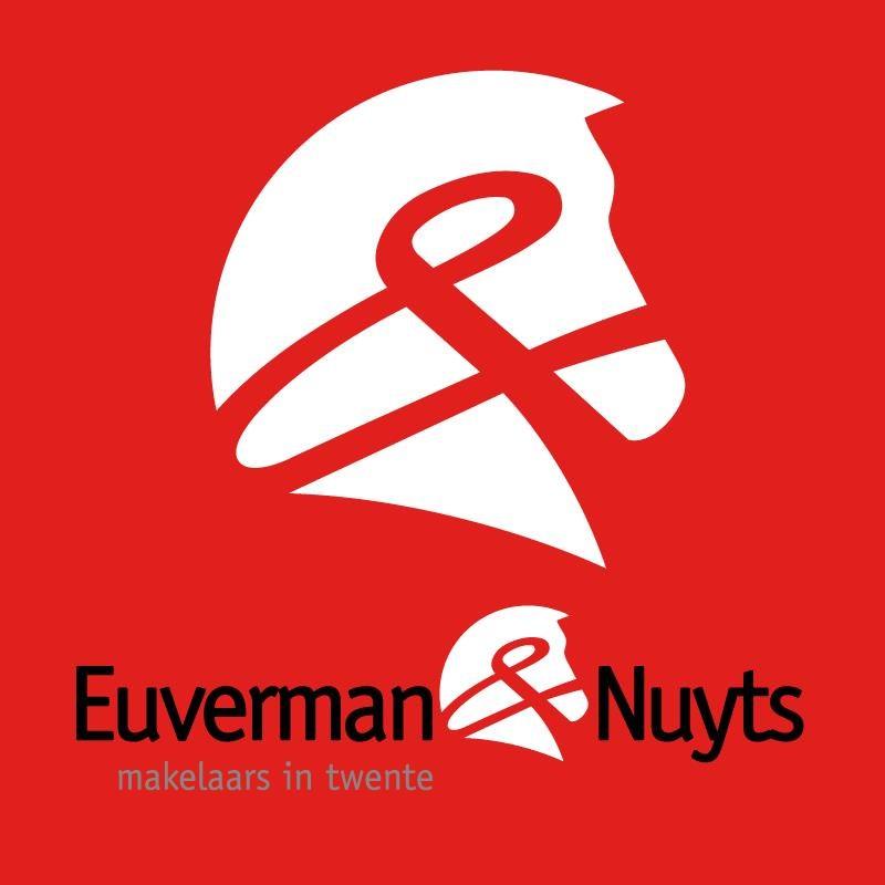 Euverman & Nuyts Borne
