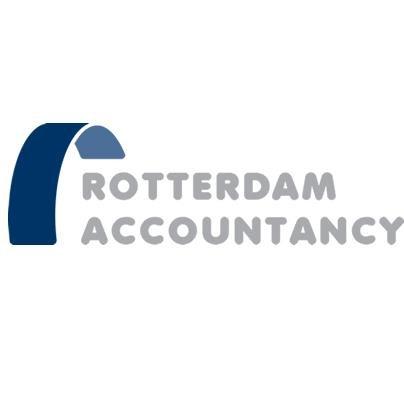 Logo van Rotterdam Accountancy