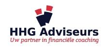 Logo van H.H.G. Financiële Coaching B.V.