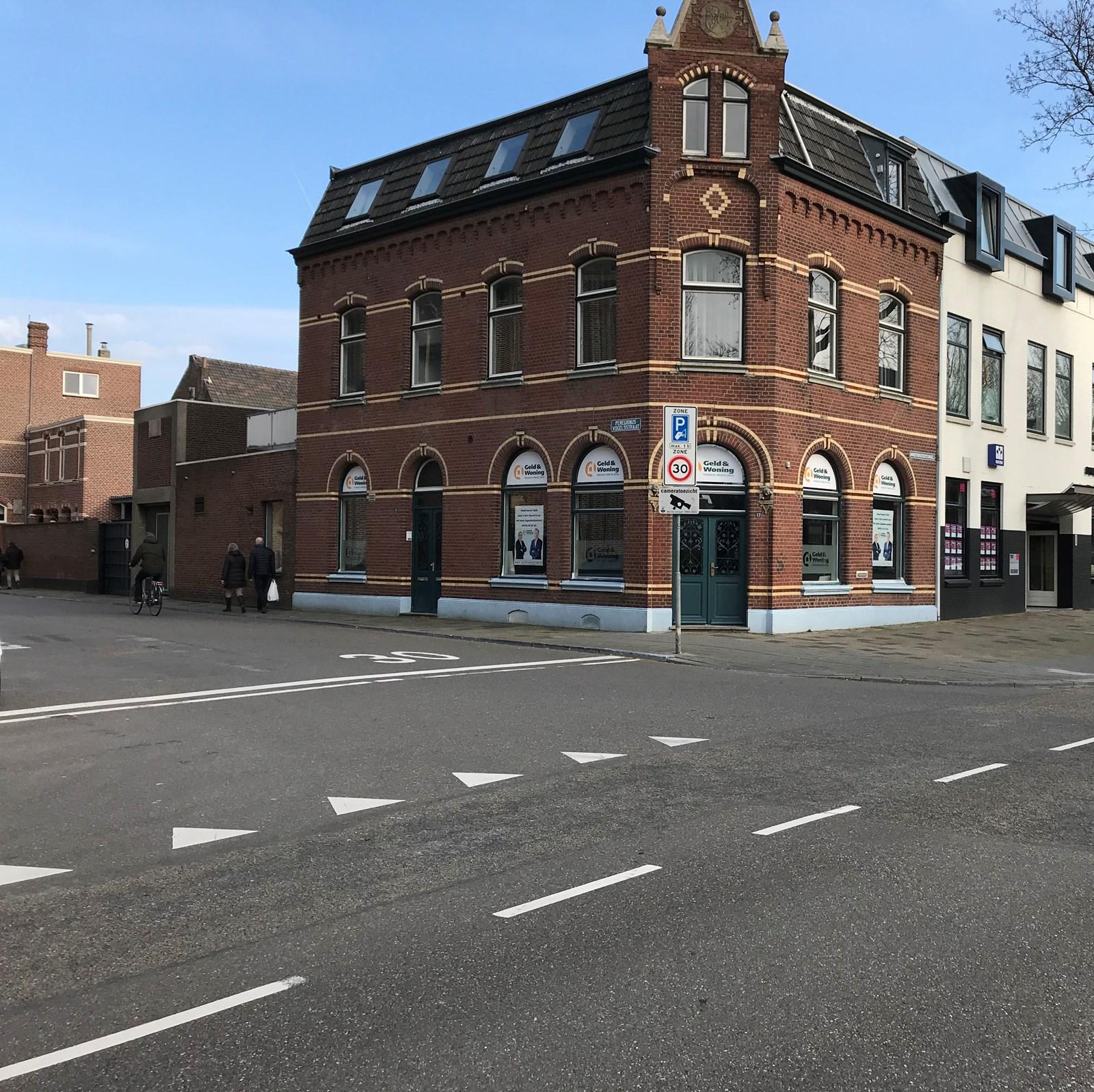 Foto van Geld & Woning Roermond