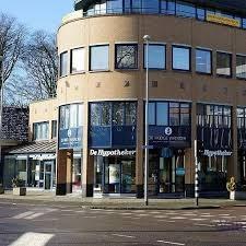 Foto van De Hypotheker Beverwijk