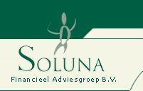 Logo van Soluna Financieel Adviesgroep