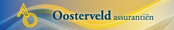 Logo van Oosterveld Assurantiën