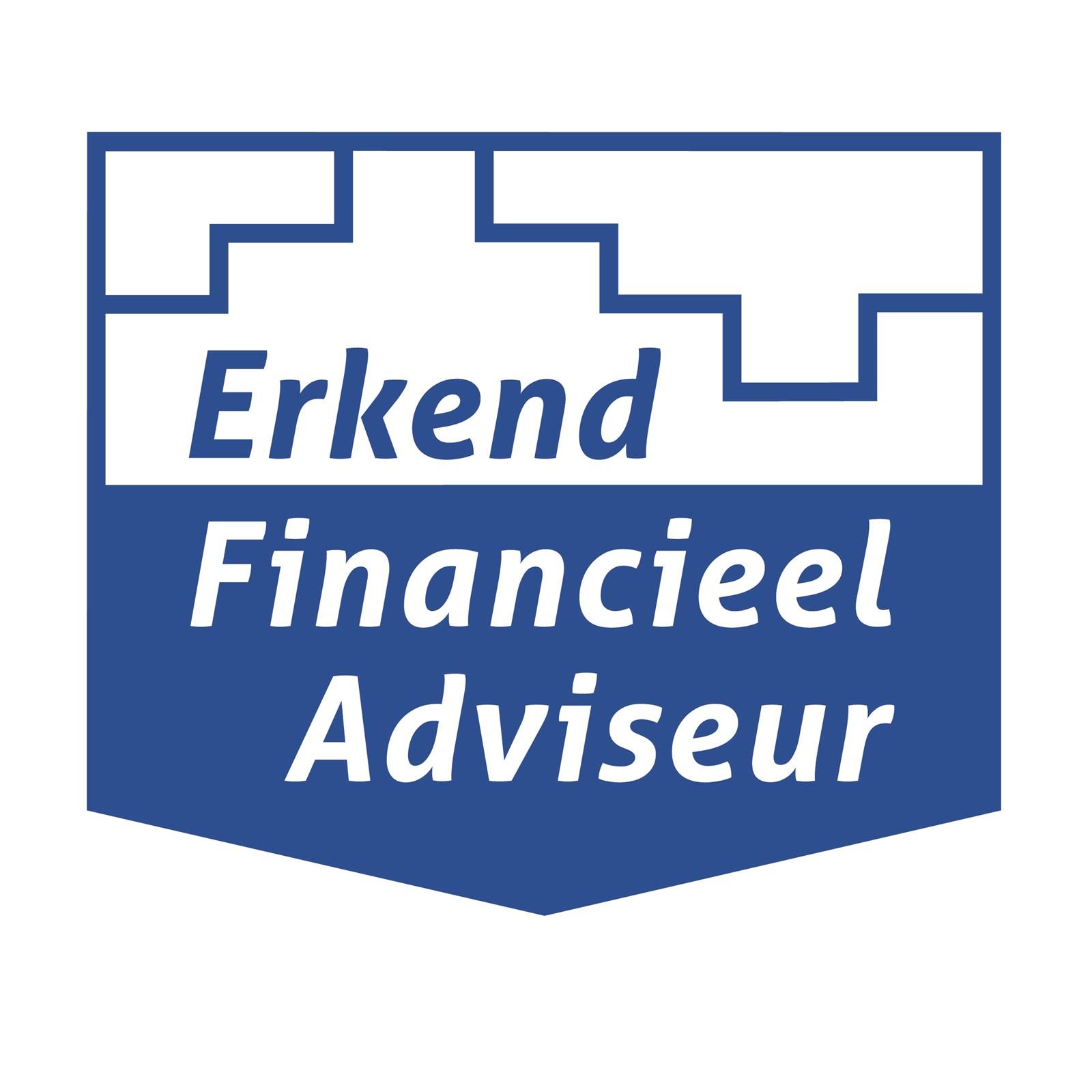 Foto van Diane van Dijk Financieel Advies