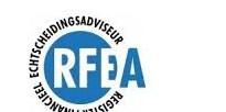 RFEA Register van Financieel Echtscheidings Adviseurs