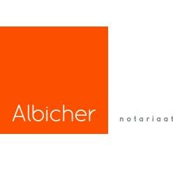 Afbeelding van Albicher Notariaat