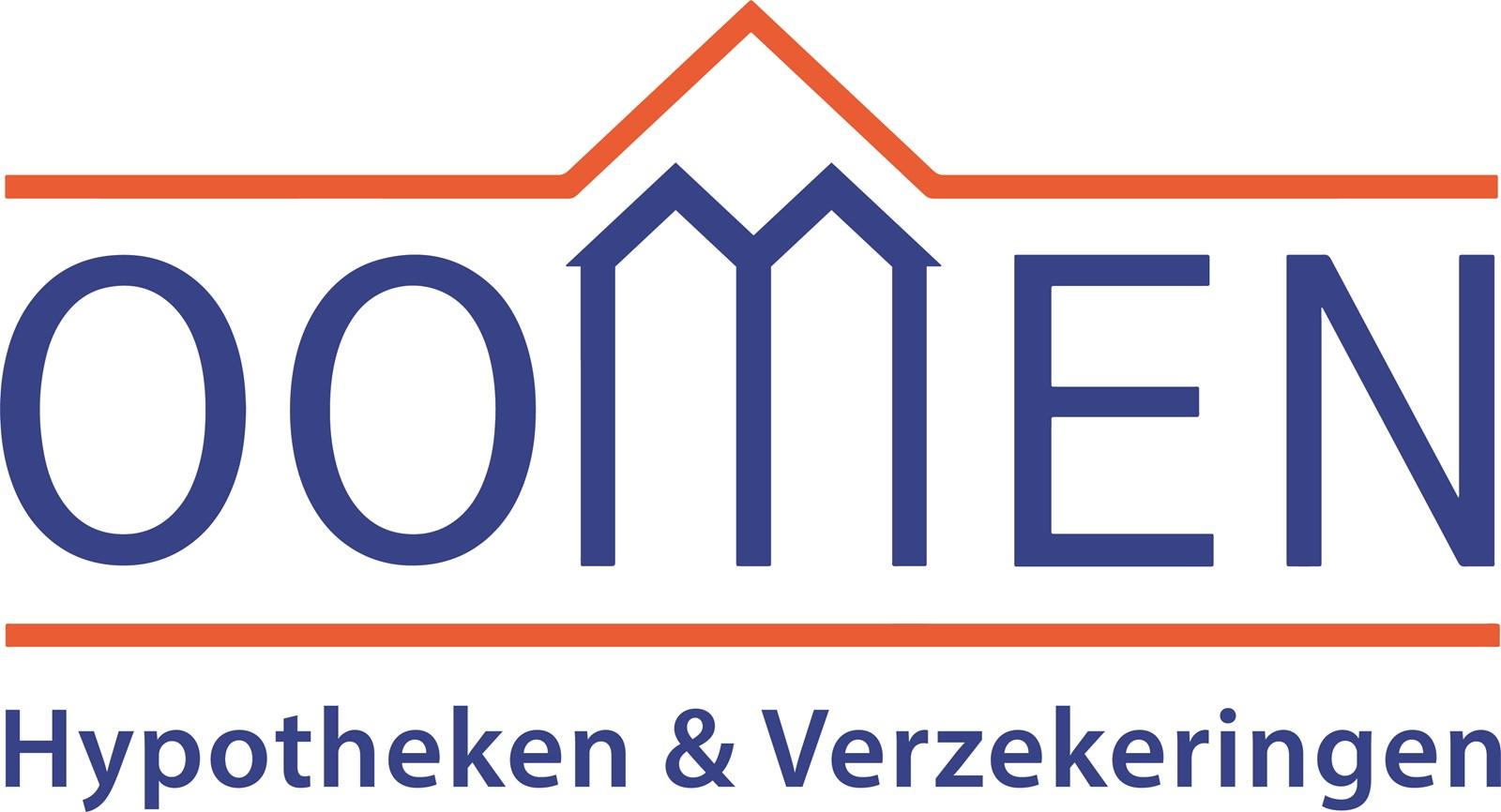 Afbeelding van Oomen Hypotheken & Verzekeren