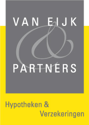 Logo van Van Eijk & Partners