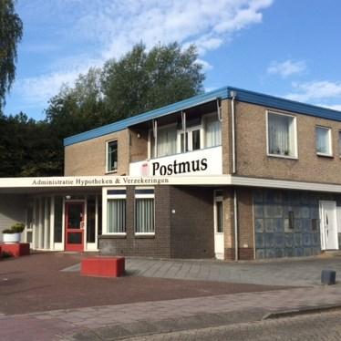 Foto van Postmus Hypotheken & Verzekeringen