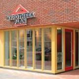 Foto van Hypotheek Plan Groningen