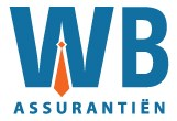 Logo van WB Assurantiën