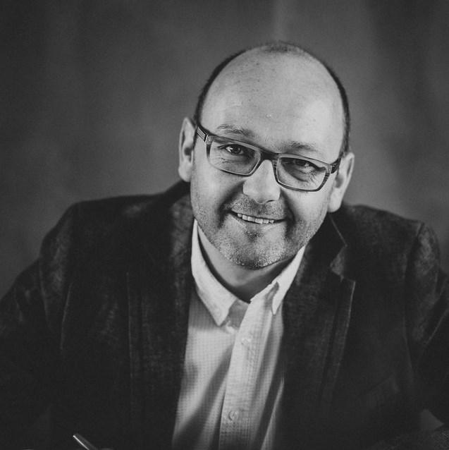 Paul de Rooij, hypotheken & verzekeren
