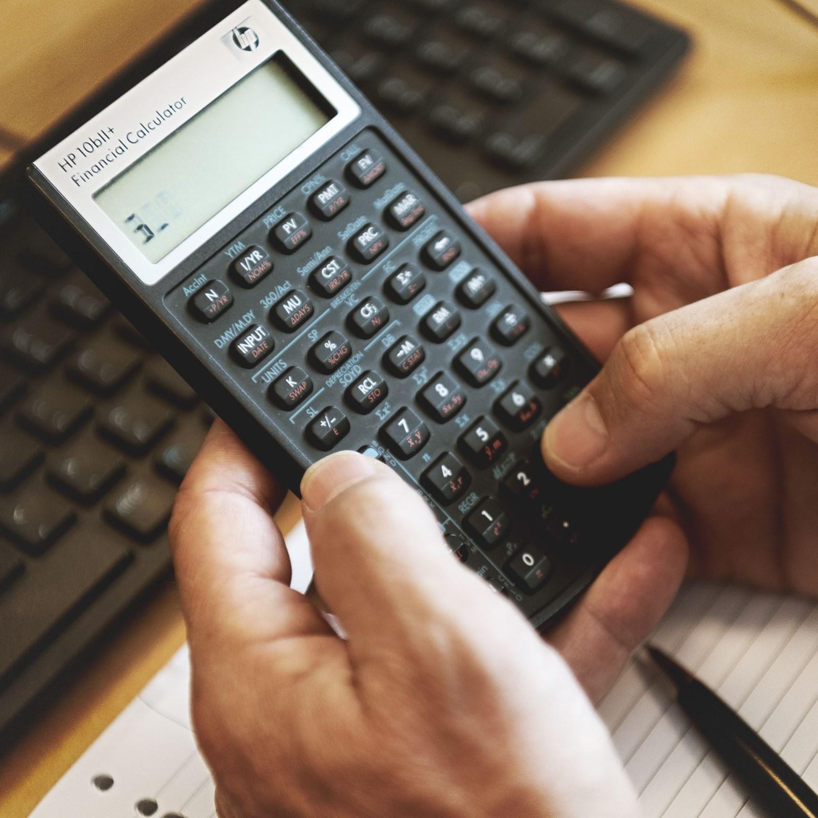 Foto van Kamer Financial Planning B.V.