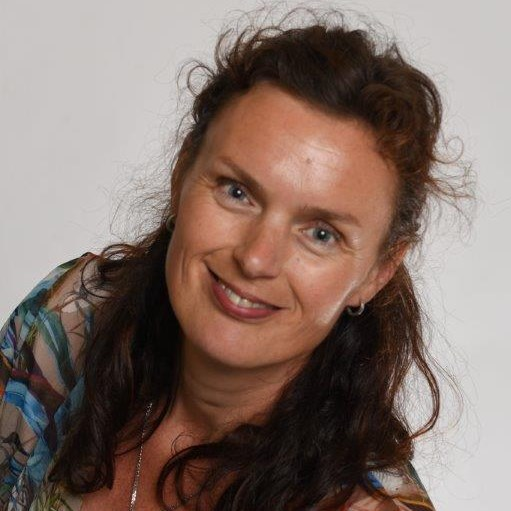 Foto van Helène Zomerdijk