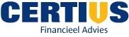 Certius Financieel Advies bv