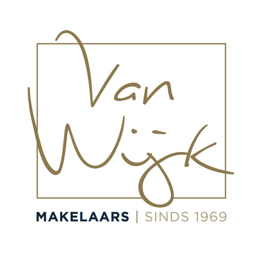Afbeelding van Van Wijk Makelaars