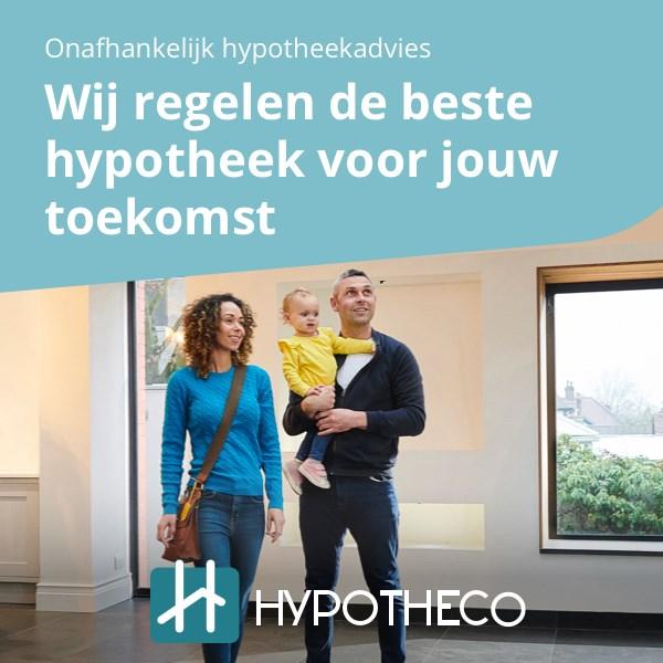 Afbeelding van Hypotheco
