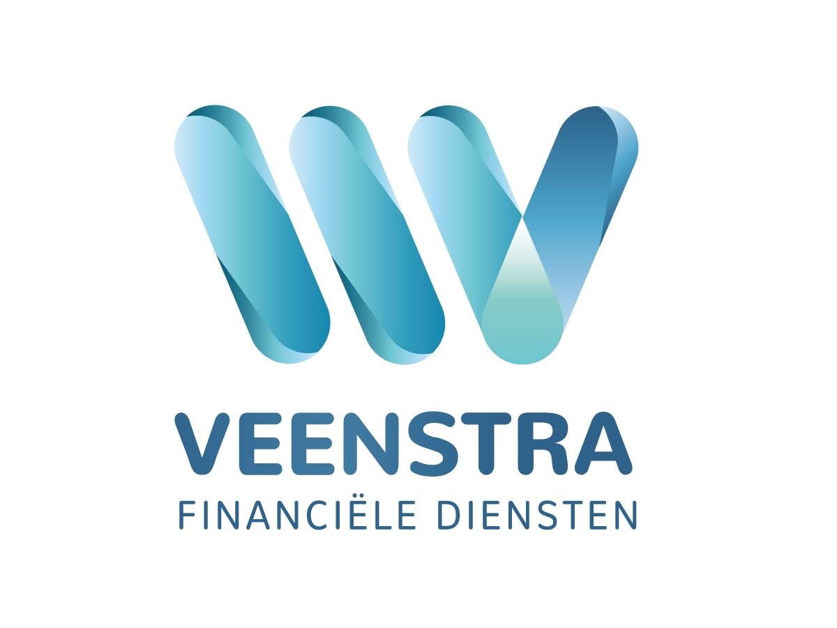 Afbeelding van Veenstra Financiële Diensten
