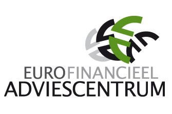 Logo van Euro Financieel AdviesCentrum B.V.