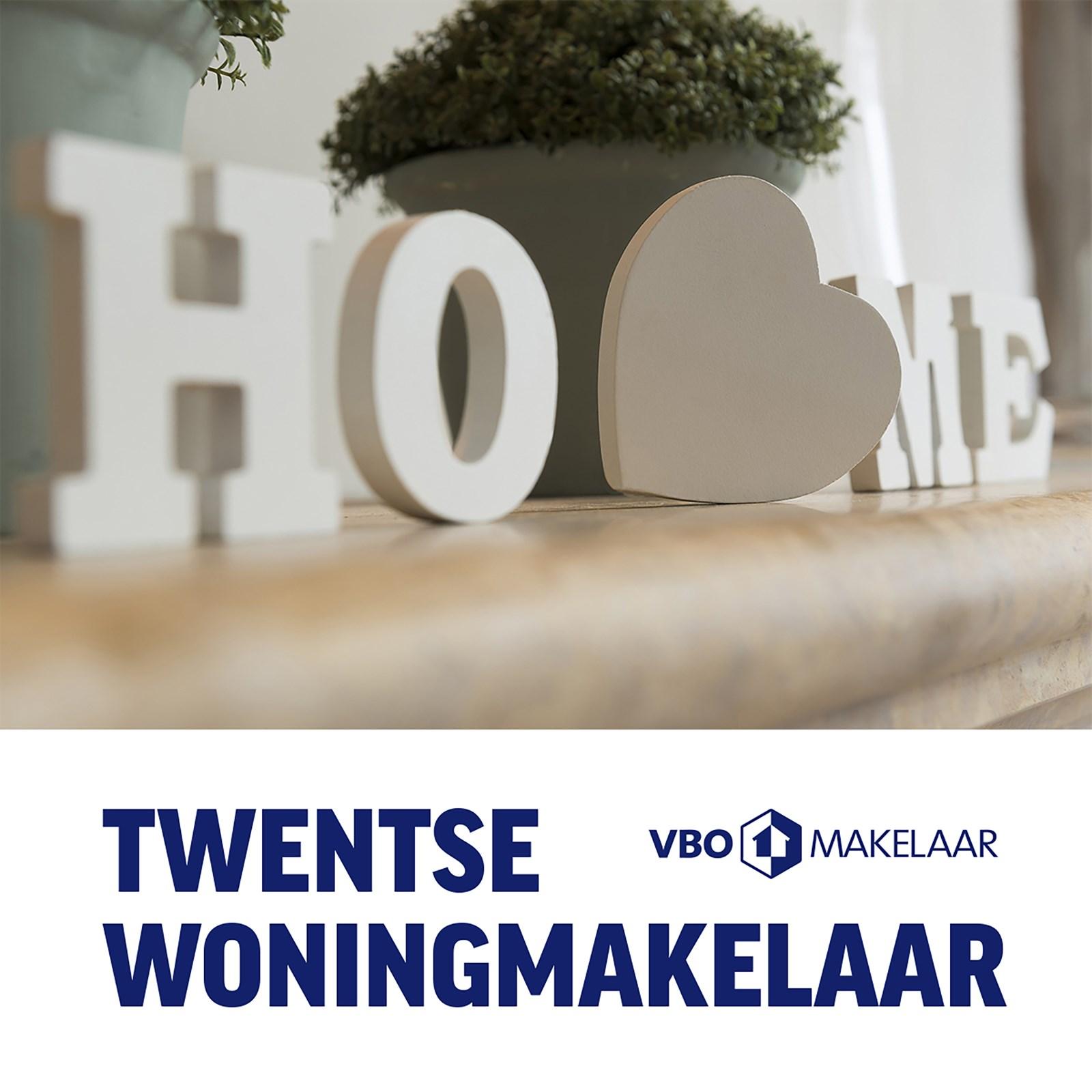 Twentse Woningmakelaar