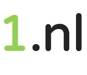 hypotheekvoor1.nl
