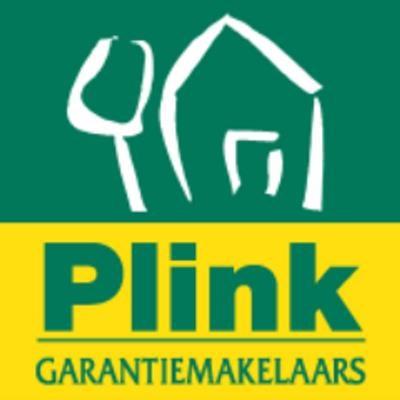 Logo van Plink Garantiemakelaars