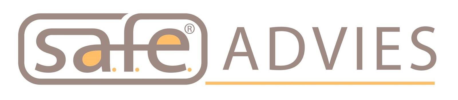 Logo van Safe Advies