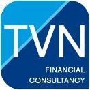 Logo van TVN Financial Consultancy B.V.
