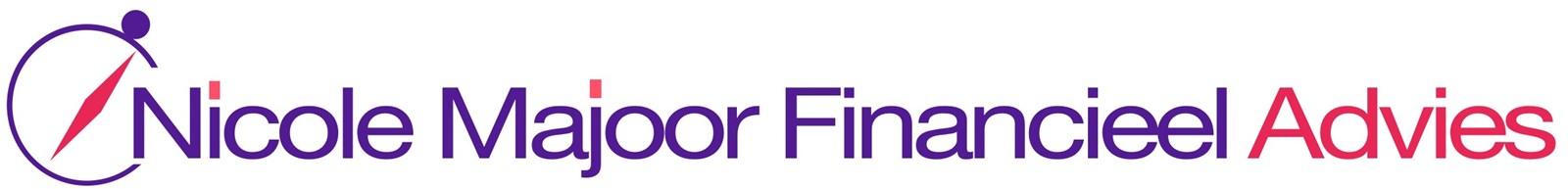 Logo van Nicole Majoor Financieel Advies