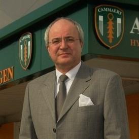 Foto van ARGENTION hypotheken en verzekeringen