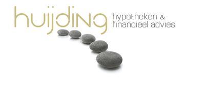 Afbeelding van Huijding Hypotheken & Financieel Advies