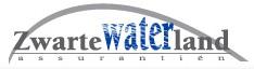 Logo van Zwartewaterland Assurantiën