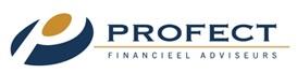 Logo van Profect Financieel Adviseurs
