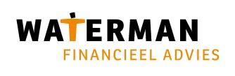 Logo van Waterman Financieel Advies