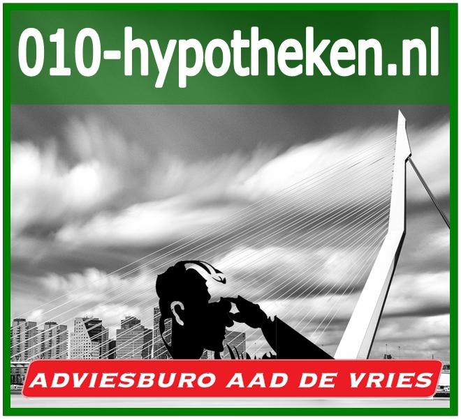 Afbeelding van Adviesburo Aad de Vries