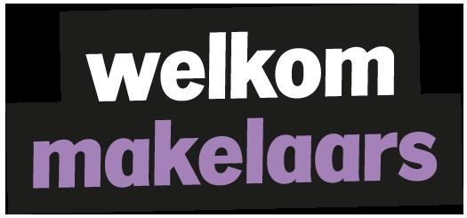 Welkom Makelaars